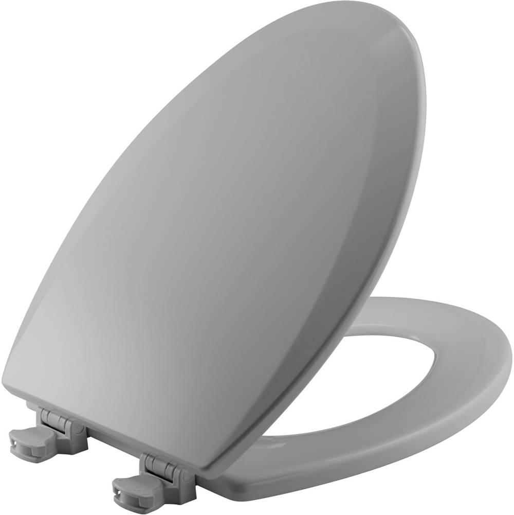 Astounding Bemis 1500Ec 162 At Bk Plumbing Elongated Toilet Seats In A Dailytribune Chair Design For Home Dailytribuneorg