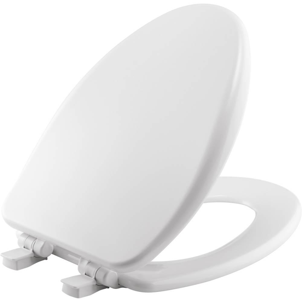 Incredible Bemis Toilets Toilet Seats Bemis White Bk Plumbing Creativecarmelina Interior Chair Design Creativecarmelinacom