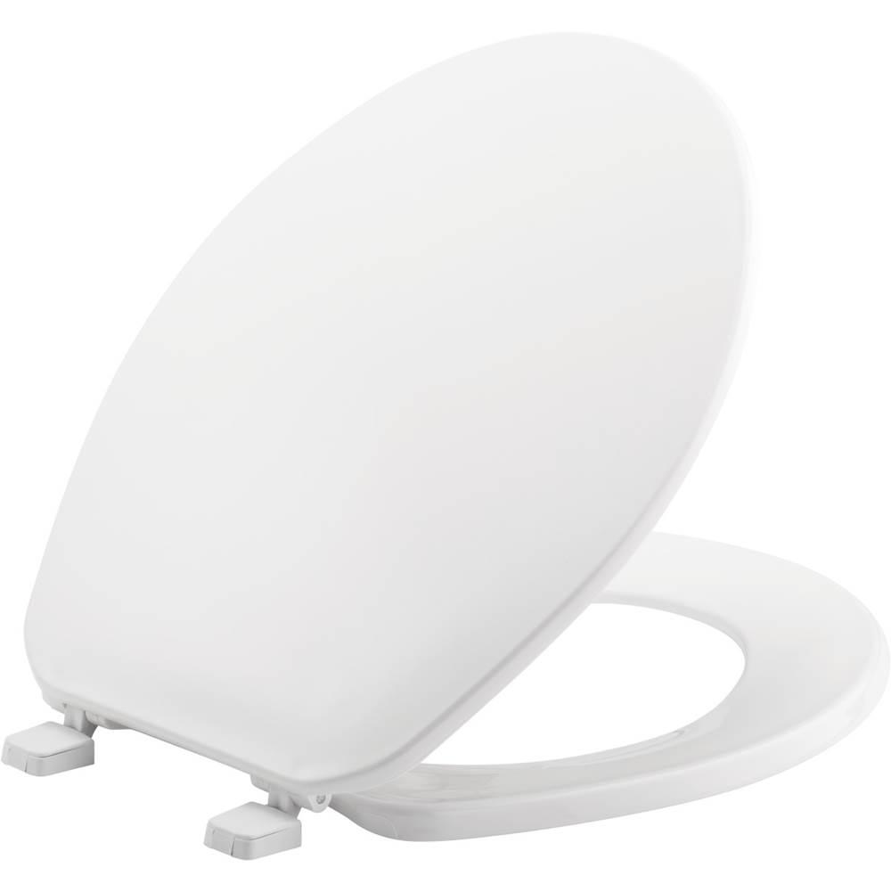 Enjoyable Bemis Toilets Toilet Seats Bemis White Bk Plumbing Beatyapartments Chair Design Images Beatyapartmentscom
