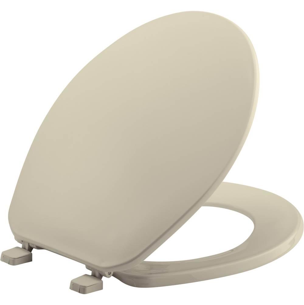 Awesome Bemis Toilets Toilet Seats Bemis White Bk Plumbing Creativecarmelina Interior Chair Design Creativecarmelinacom